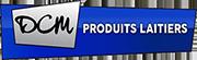 Produits DCM Logo